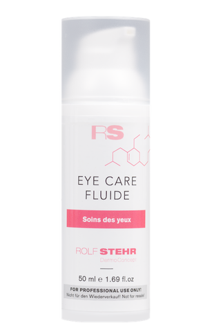RS DermoConcept - Sensitive Skin - Eye Care Fluide 50ml KABINE