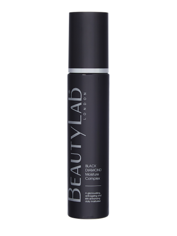 BeautyLab - Black Diamond Moisture Complex 50ml