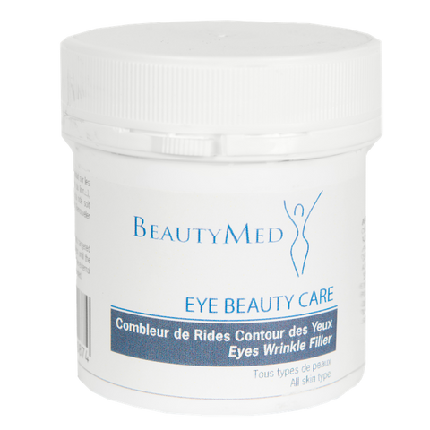 BeautyMed - Eye Wrinkle Filler 100ml KABINE