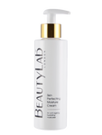 BeautyLab - Anti Ageing Skin Perfecting Moisture Cream 200ml KABINE