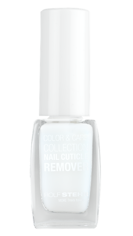 RS Nail Cuticle Remover