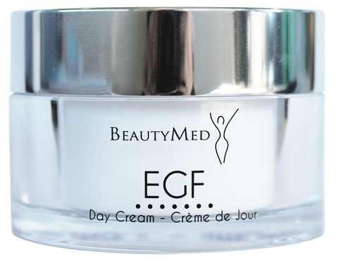 BeautyMed - EGF Day Cream 50ml