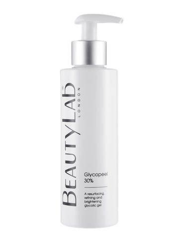 BeautyLab - Glyco Peel / Active Glycopeel 30% 200ml KABINE