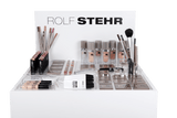 RS Make up - Display Station mit Schublade - leer -