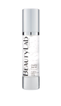 BeautyLab - Glyco Peel / Active Cooling Eye Gel 50ml KABINE