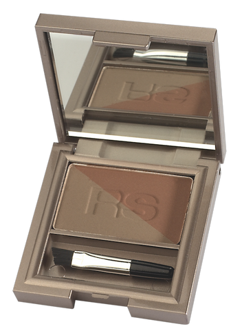 RS Make up - Brow Designer - Blond to Brown 400