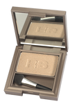 RS Make up - Eyelights - Champagne 630