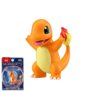 Pokémon Charmander - Figure