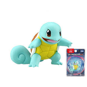 Pokémon Squirtle - Figure