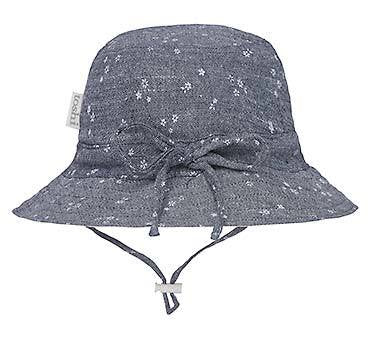TOSHI SUNHAT MILLY - PERIWINKLE