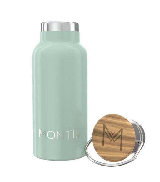 MONTII BAG HERO 350ML - EUCALYPTUS