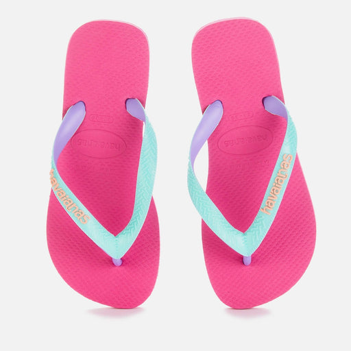 HAVAIANAS HOLLYWOOD ROSE