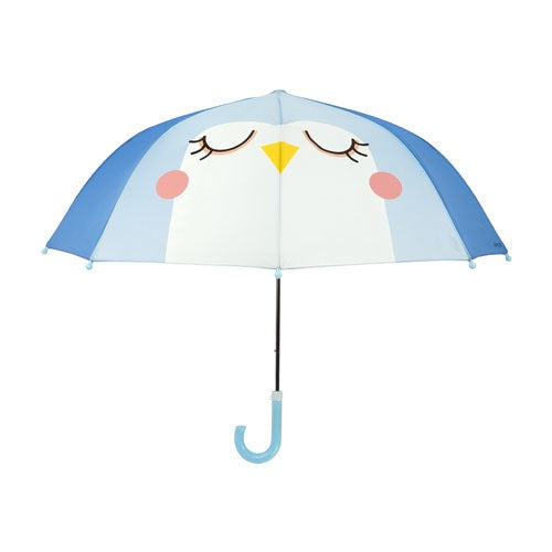 SUNNYLIFE UMBRELLA - PENGUIN
