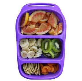 GOODBYN BYNTO LUNCHBOX without dippers