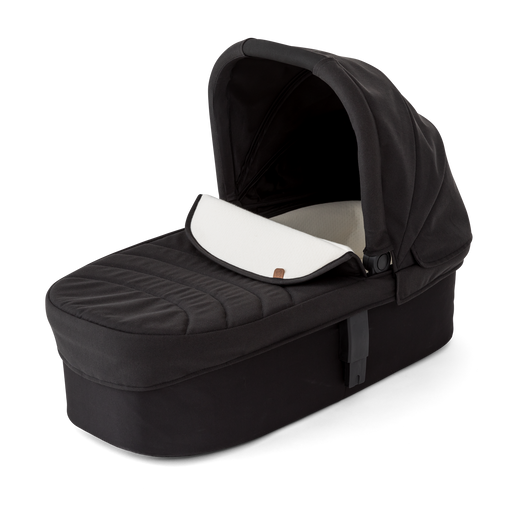 EDWARDS & CO CARRY COT MX (PRE-ORDER)