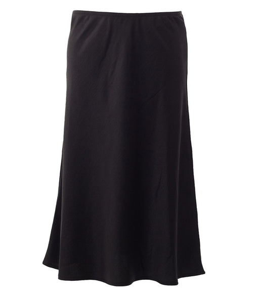 EVE GIRL EVA SKIRT BLACK