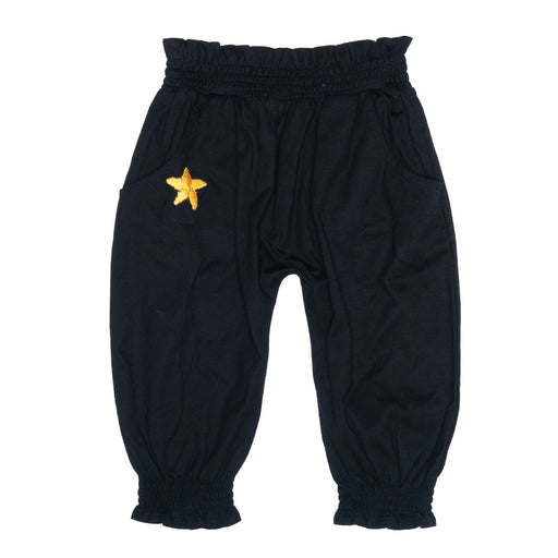 ALEX AND ANT PERCY PANTS BLACK