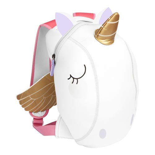SUNNYLIFE NEOPRENE BACKPACK - UNICORN