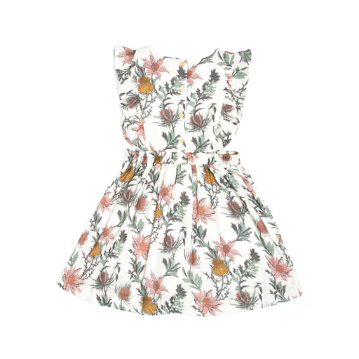 ALEX AND ANT STELLA DRESS FLORAL