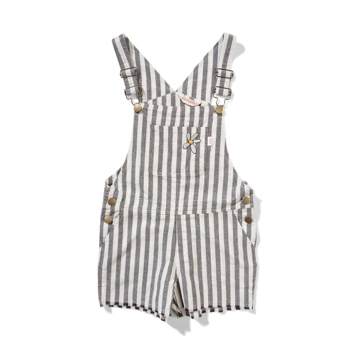 MISSIE MUNSTER PROJECT OVERALLS