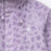 CRYWOLF MAGIC JACKET LILAC POP