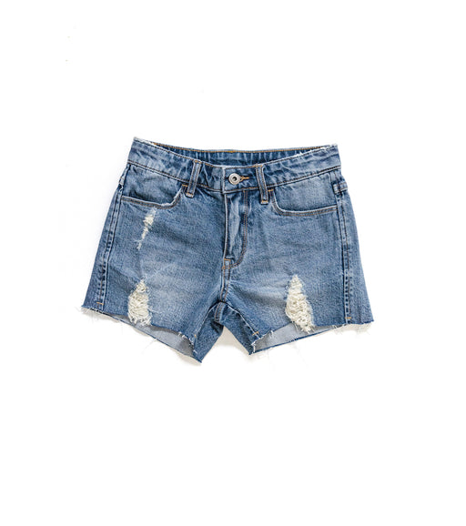 GOOD GOODS LULU SHORTS