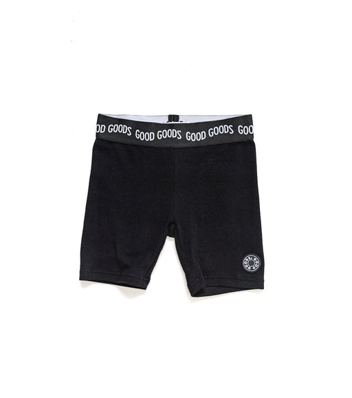 GOOD GOODS RALEIGH SHORTS
