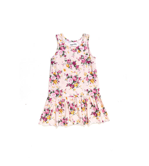 GOOD GOODS MIA DRESS