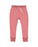 KISSED DUSKY ROSE INDIE PANT