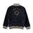 MUNSTER KIDS HEAVENLEY JACKET WASHED BLACK