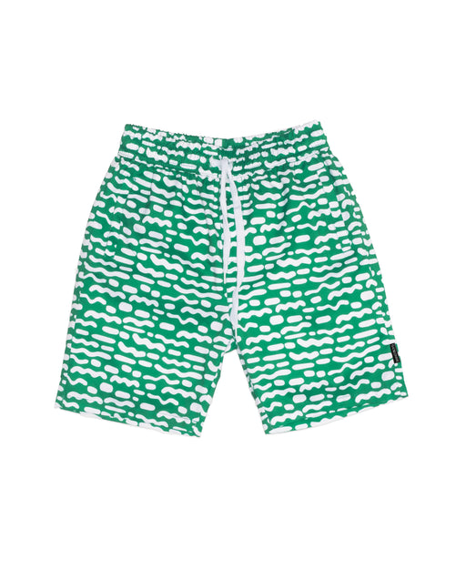 BAND OF BOYS STRIPE REPEAT BOARDIES