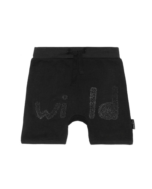 BAND OF BOYS BABY WILD SHORTS