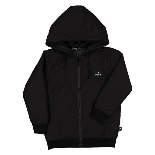 RADICOOL BASE CAMP JACKET