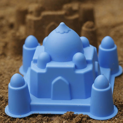 HAPE TAJ MAHAL SAND MOULD