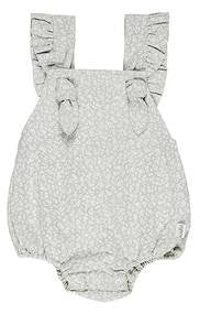TOSHI BABY ROMPER - MAE SAGE