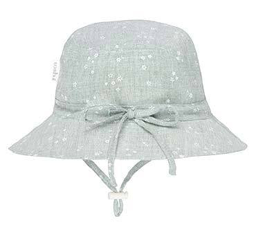 TOSHI SUNHAT MILLY - SAGE