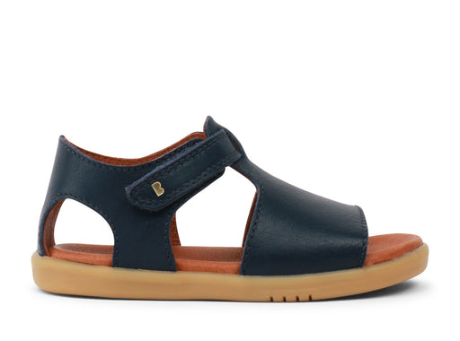 BOBUX IWALK MIRROR SANDAL - NAVY