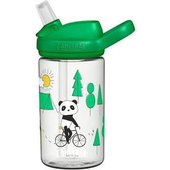 CAMELBAK EDDY DRINK BOTTLE 400MLS - PLAYFUL PANDAS
