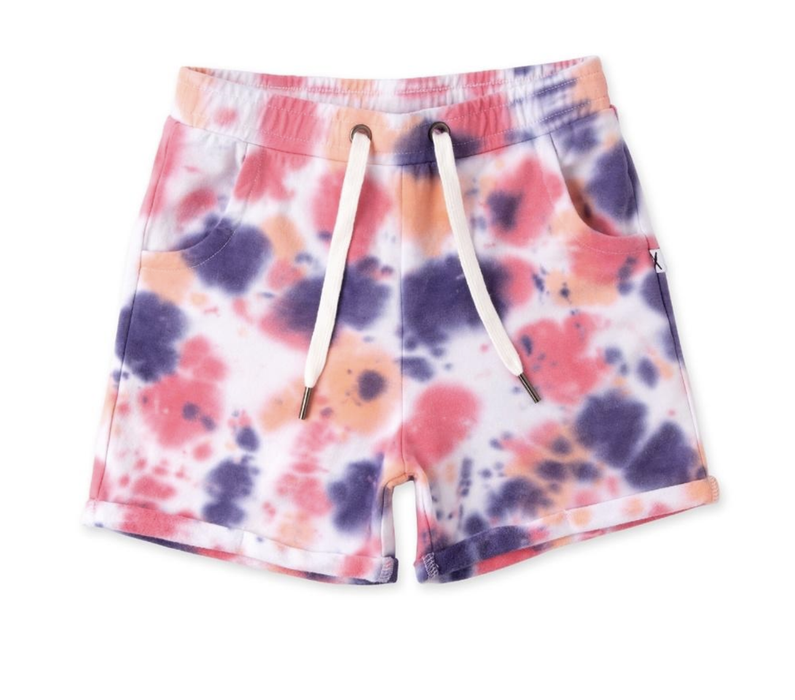 MINTI SUMMERTIME SHORT MULTI
