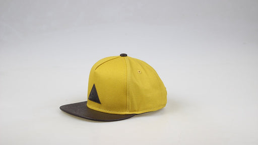 KINGDOM CREW CAP - LITTLE L ION