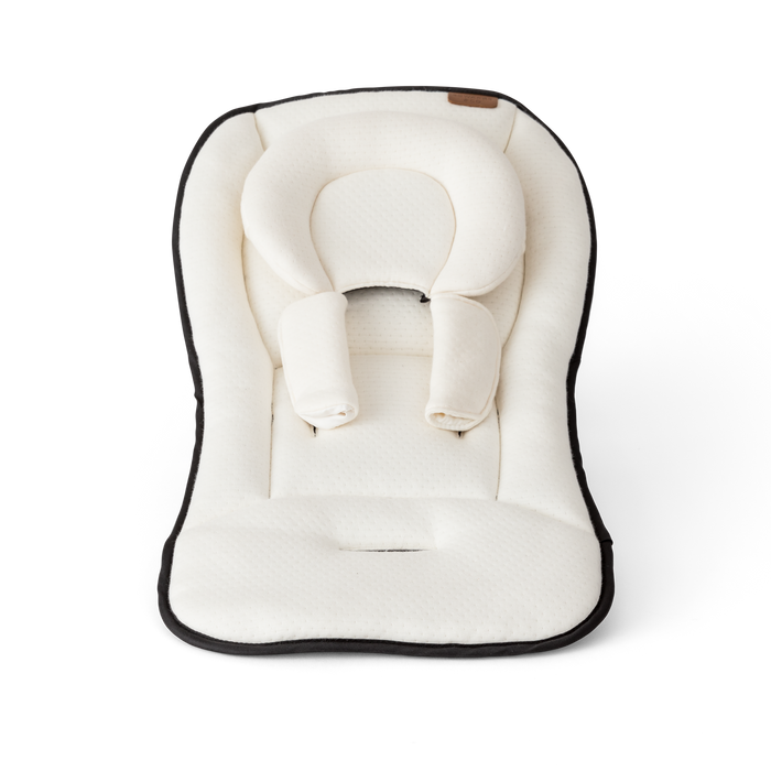 EDWARDS & CO NEWBORN INSERT CUSHION