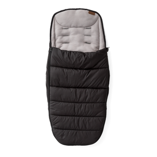 EDWARDS & CO SLEEPING BAG
