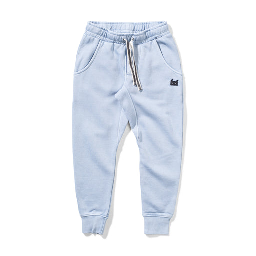 MUNSTER DAYNIGHT 2 PANT PIGMENT MID BLUE (PRE ORDER)
