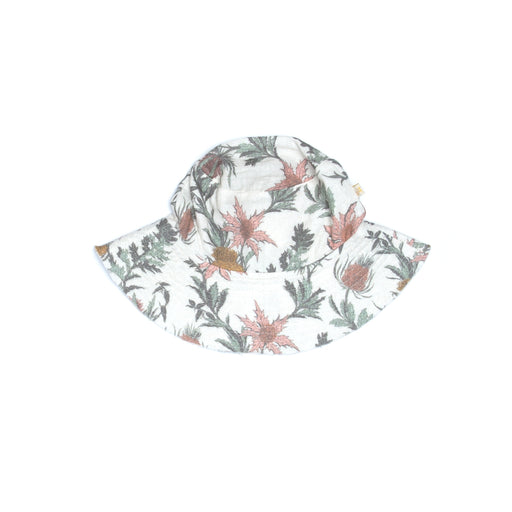 ALEX AND ANT HARRIET HAT FLORAL