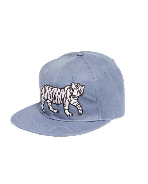 BAND OF BOYS COOL CAT HIP HOP BLUE