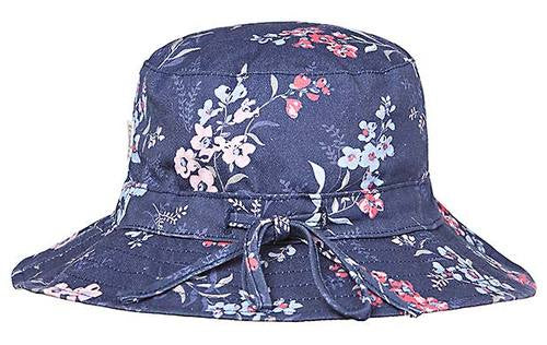 TOSHI SUNHAT BOTANICAL MOONLIGHT