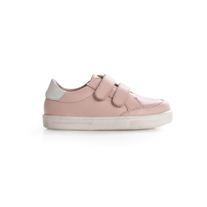 PRETTY BRAVE XO TRAINER BLUSH