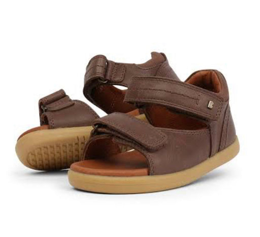 BOBUX IW DRIFTWOOD BROWN