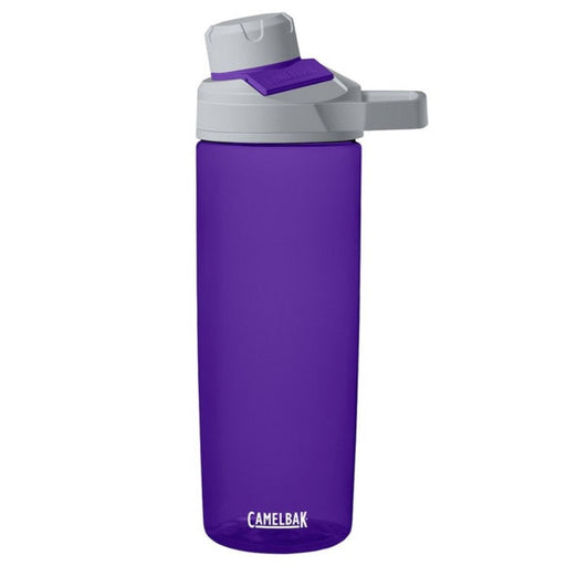 CAMELBAK MAGNETIC TOP 600ML BOTTLE - IRIS PURPLE