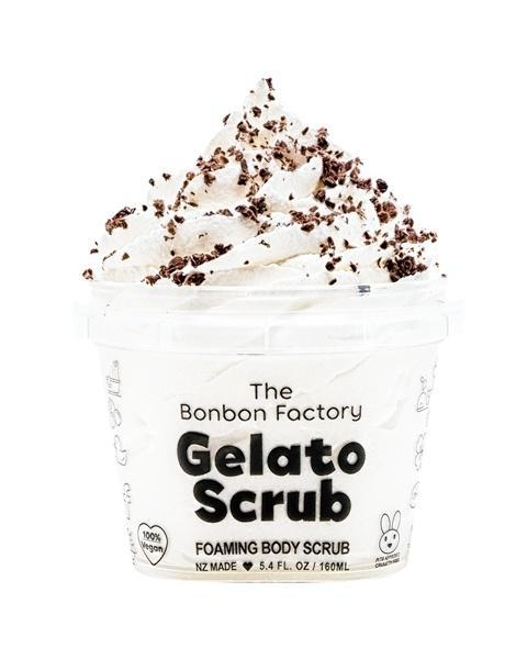 The Kids Store-BON BON FACTORY GELATO SOFT SERVE-